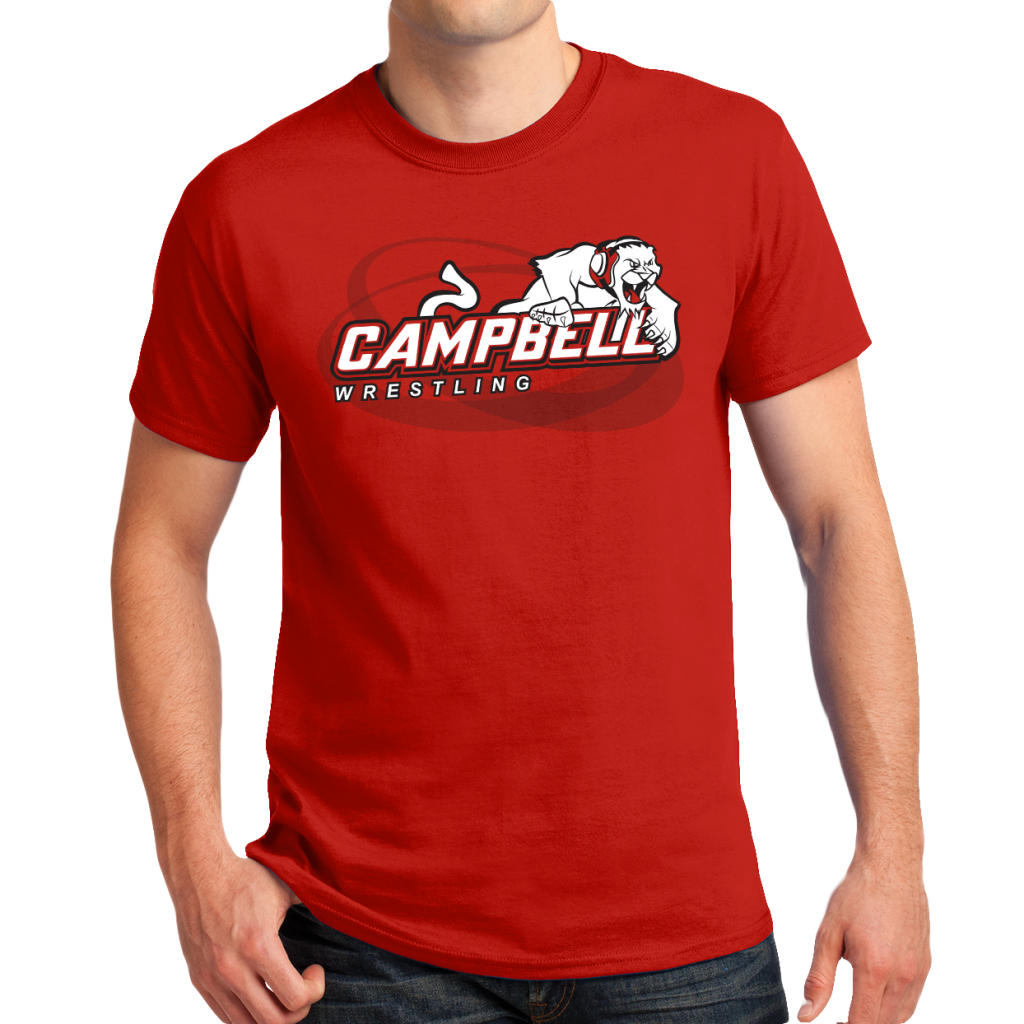 Clipart shirt red vest. Custom artwork brick clothing