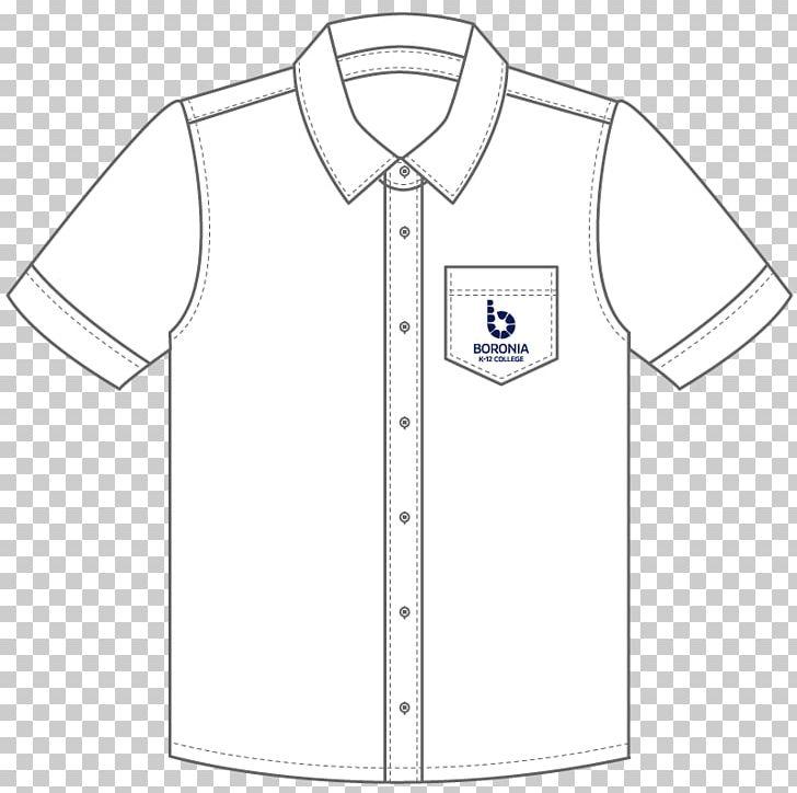 Clipart shirt school shirt. Sports fan jersey dress