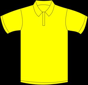 Free t cliparts download. Clipart shirt school shirt