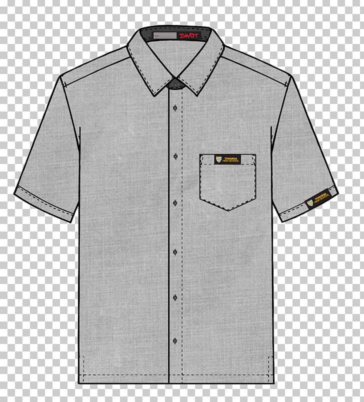 Dress t uniform polo. Clipart shirt school shirt
