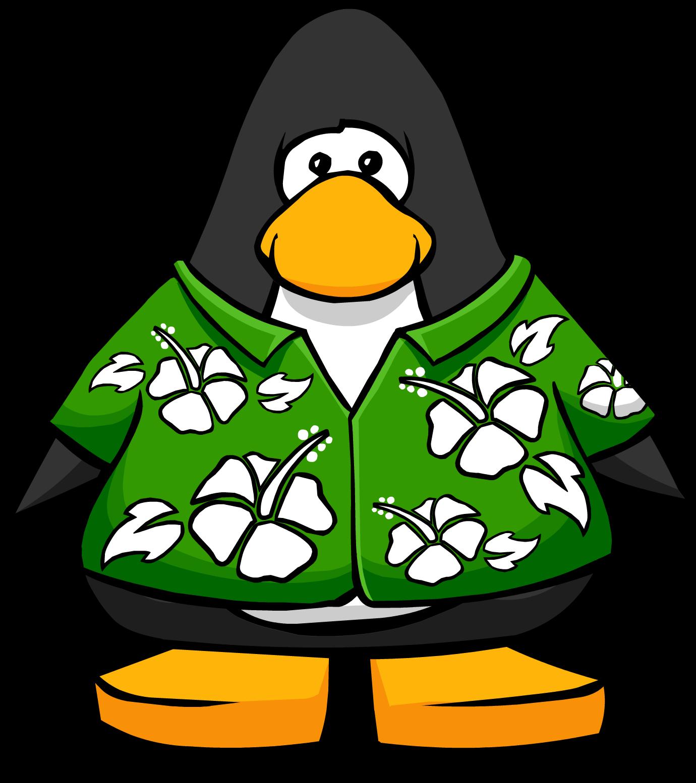 Image hawaiian on a. Clipart shirt shirt hawaii