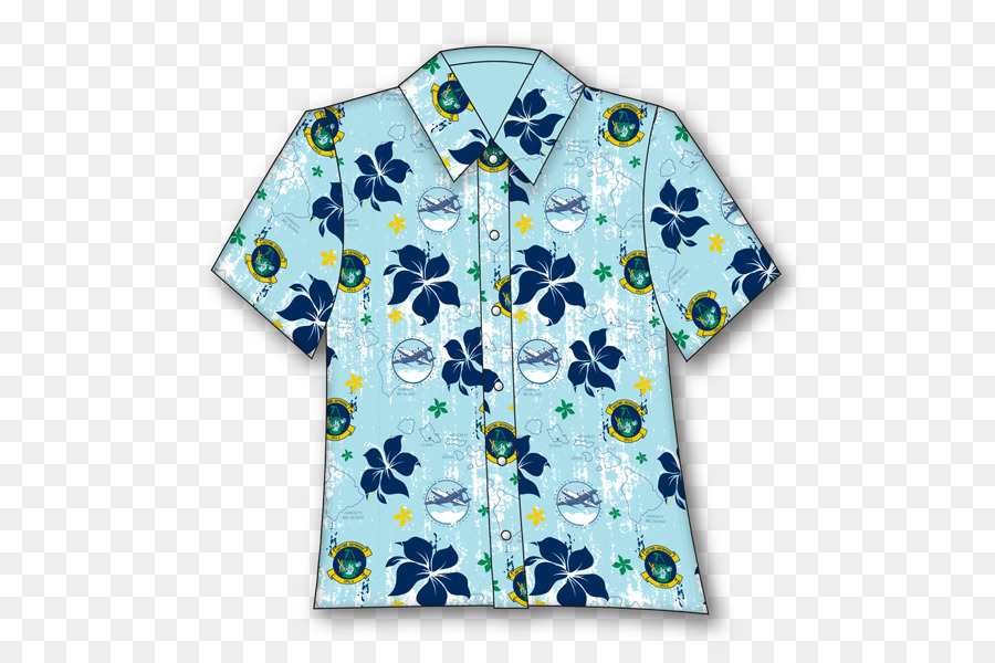 Hawaiian background tshirt clothing. Shirt clipart hawiian