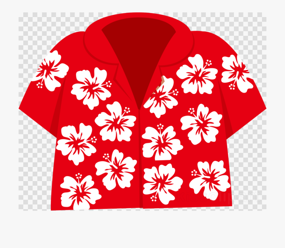 Clipart shirt shirt hawaii.  hawaiian stock illustrations
