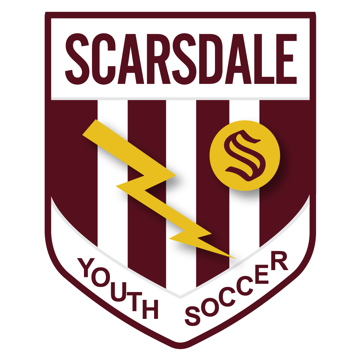 Important clipart important date. Uniforms scarsdale youth soccer