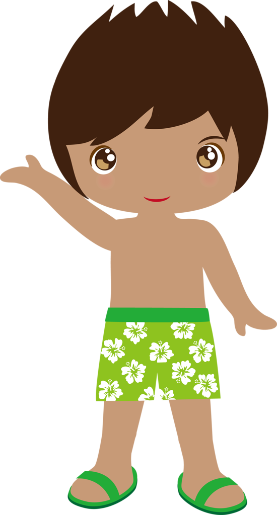 Hawaiian clipart island themed. Cg png pinterest clip