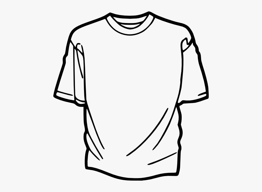 Clothing clipart shirt. Kids summer clothes nostalgia