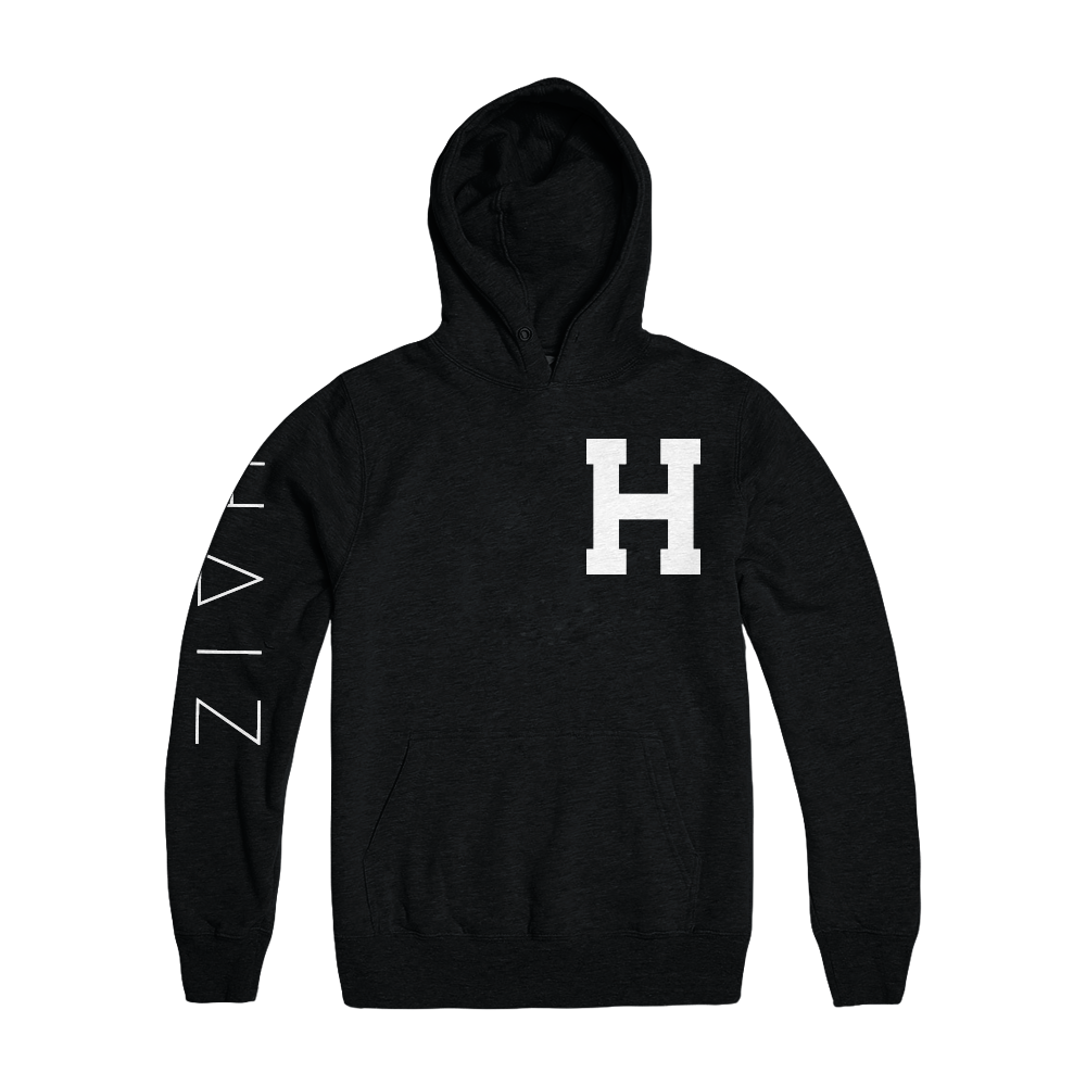 Hoodie clipart sudadera. Hailee steinfeld official store