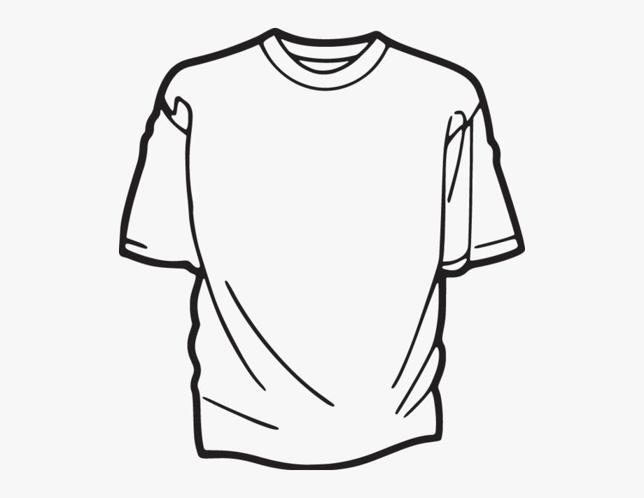 ra t clothes. Clothing clipart shirt