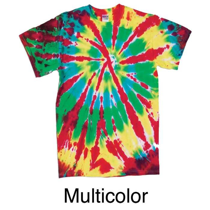 Cut spiral t shirts. Clipart shirt tie dye shirt