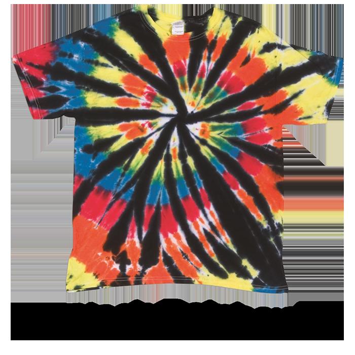 Clipart shirt tie dye shirt. Cut spiral t shirts