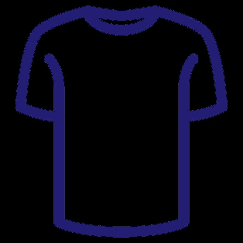 Clipart shirt tie dye shirt. Waxon studio batik textile