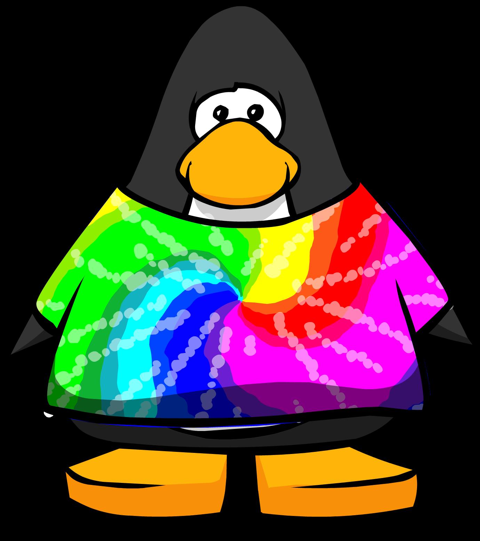 Image cutout png club. Clipart shirt tie dye shirt