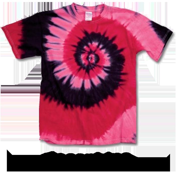 Short sleeve fusion t. Clipart shirt tie dye shirt