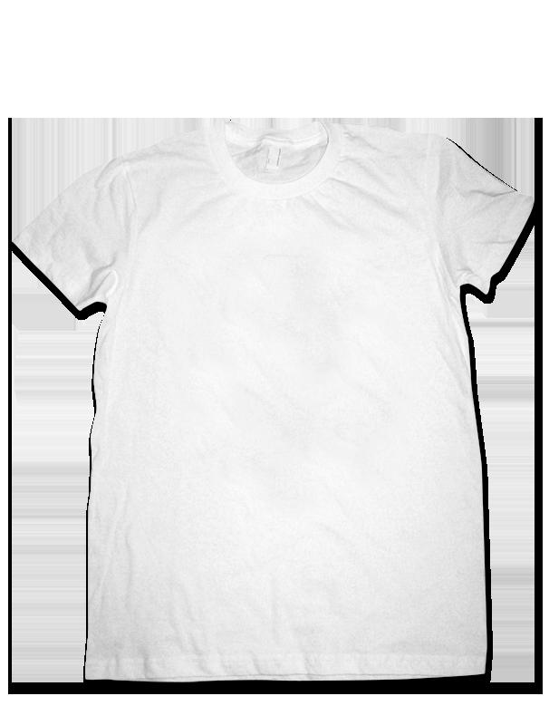 Thinkcookcook submit design clip. Clipart shirt top
