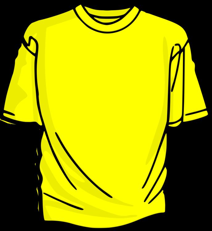 clipart shirt top