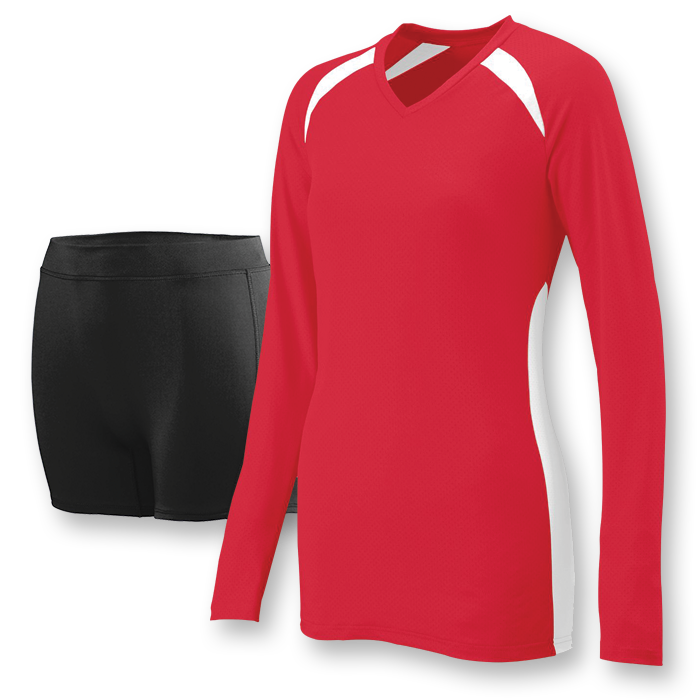 Sports uniforms jerseys for. Clipart shirt uniform