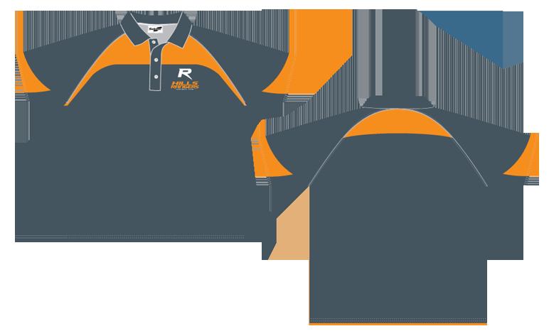 T polo clothing transprent. Clipart shirt uniform