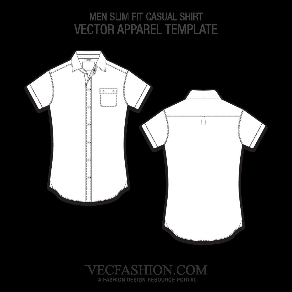 Clipart shirt vector. Shirttemplate acur lunamedia co