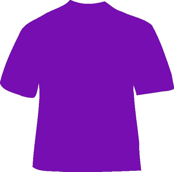shirts clipart sweatshirt