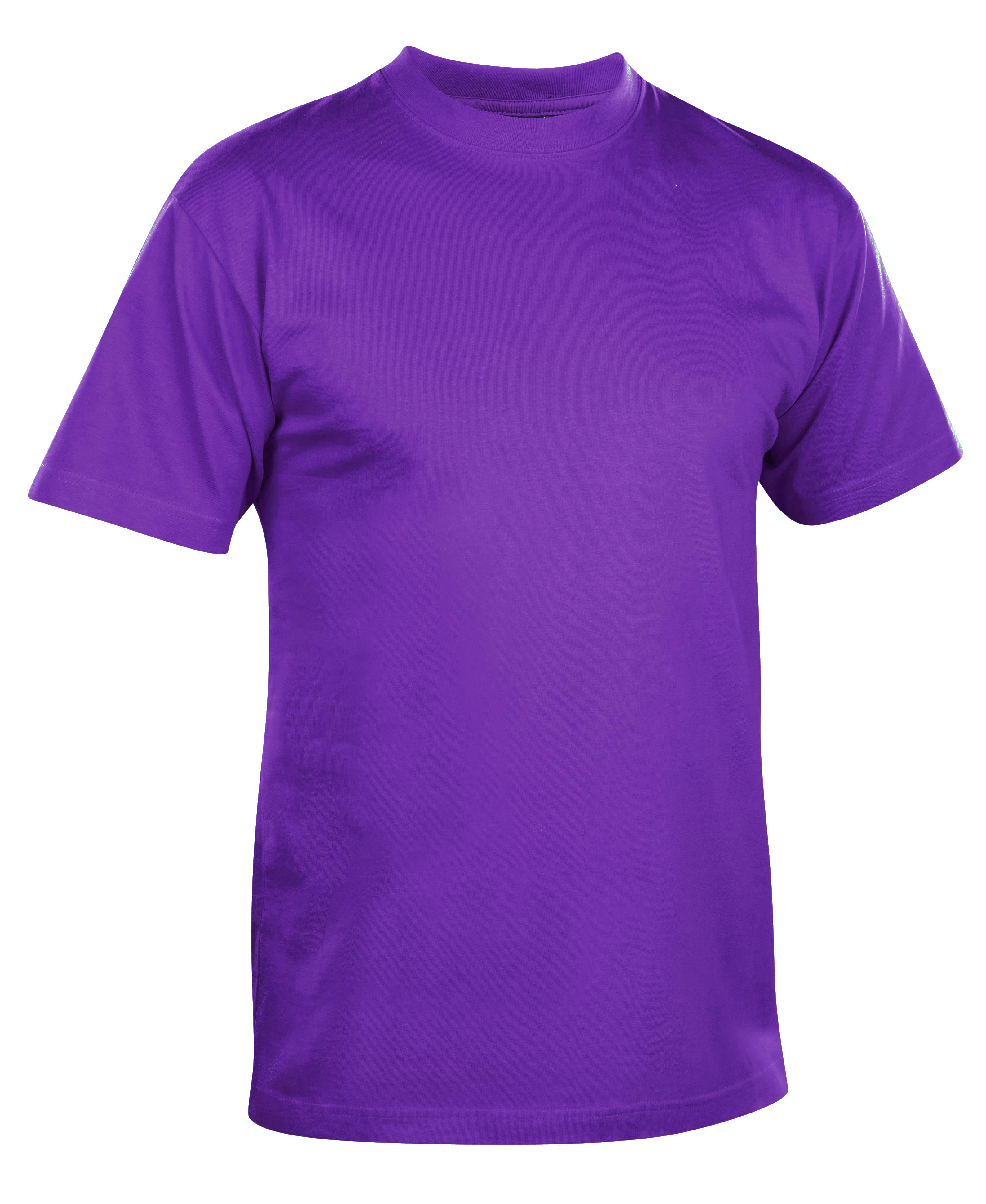 Purple t png image. Clipart shirt violet