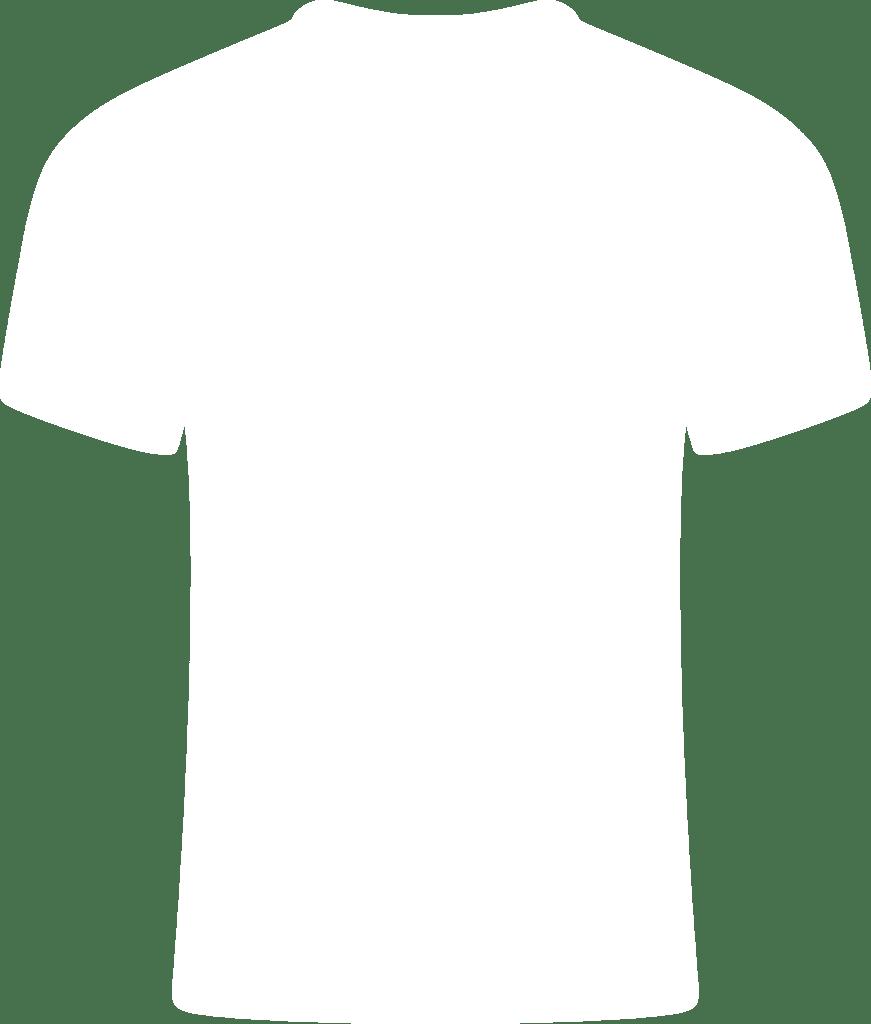 Clipart shirt woman shirt. T shirts silhouette at