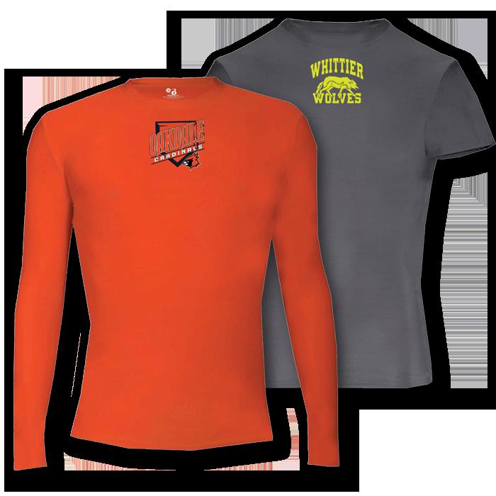 Custom t for men. Shirts clipart folded shirt