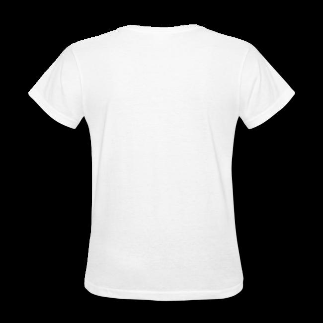 Teacher t shirts happy. Clipart shirt woman shirt