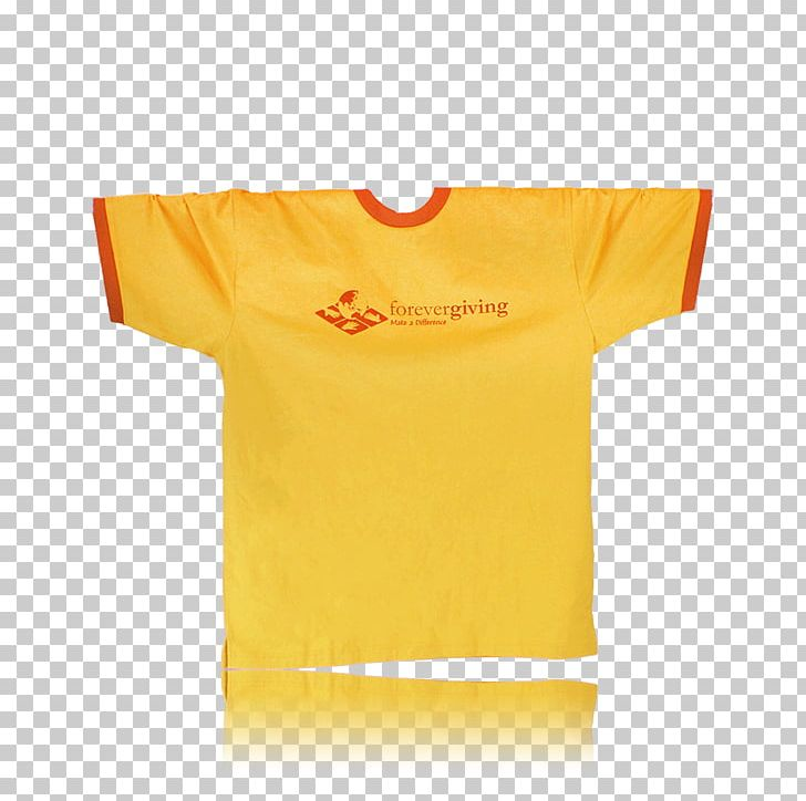 T forever living products. Clipart shirt yellow bag