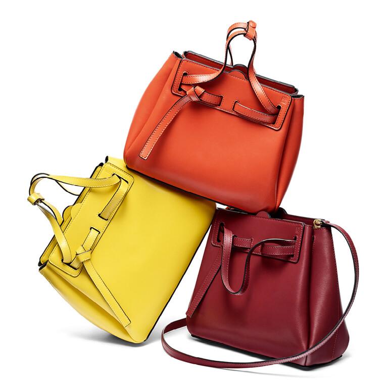 Clipart shirt yellow bag. Loewe official website luxury