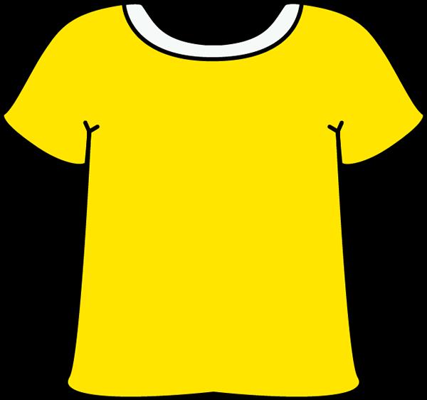 T shirt clip art. Football clipart pants