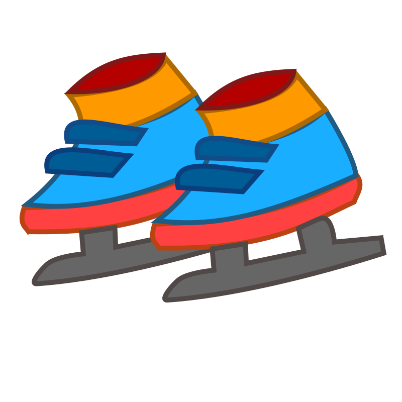 Heels clipart cute. Kids shoes clipground free