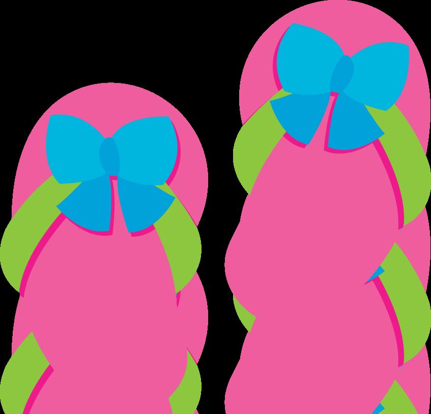 Gifs im genes de. Clipart shoes baptismal