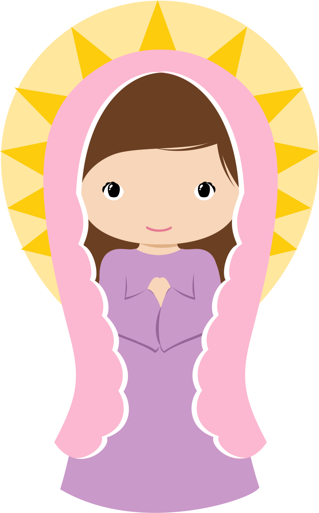 Faith clipart christening church.  shared ver todas