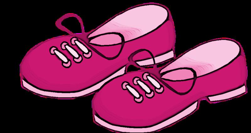 Clipart walking walking shoe. Shoes hubpicture pin