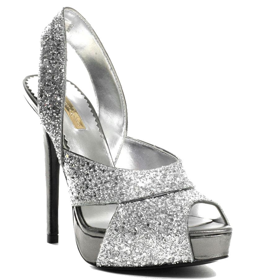 Clipart shoes chappal. Women png transparent images