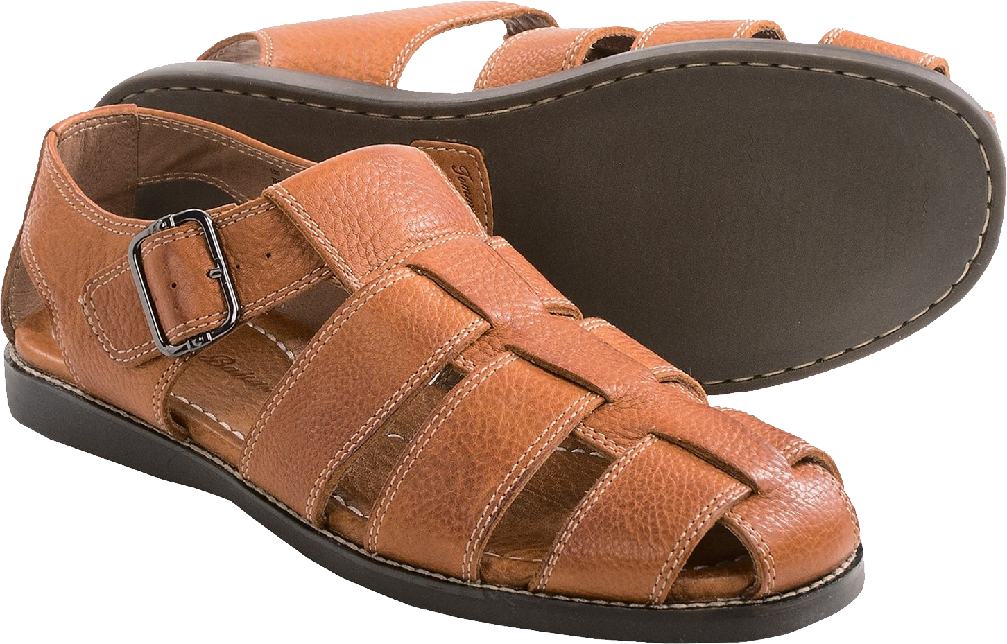 Sandals png images free. Clipart shoes chappal