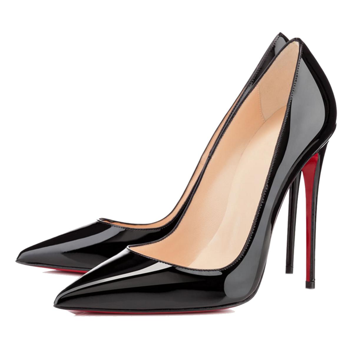 Women png transparent images. Clipart shoes chappal