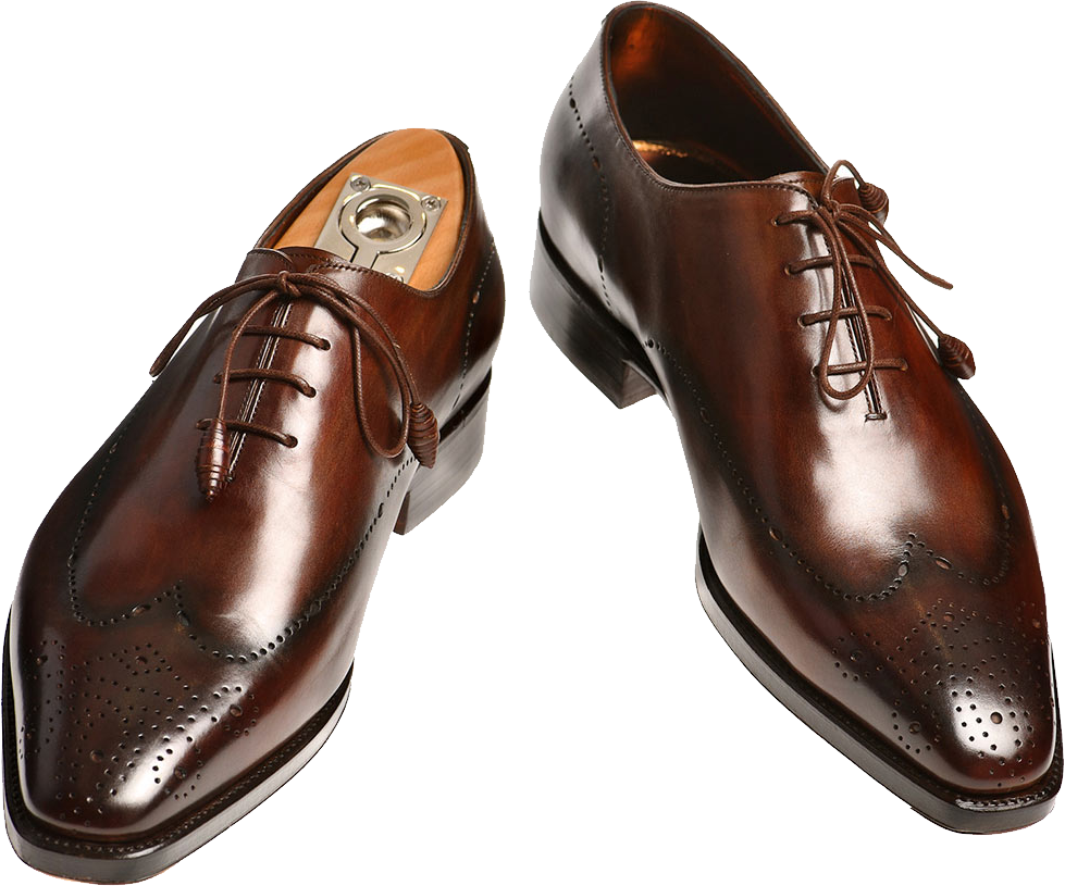 Clipart shoes chappal. Men png images free