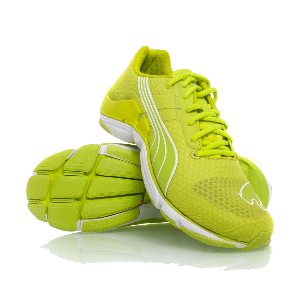 Running png transparent images. Clipart shoes chappal