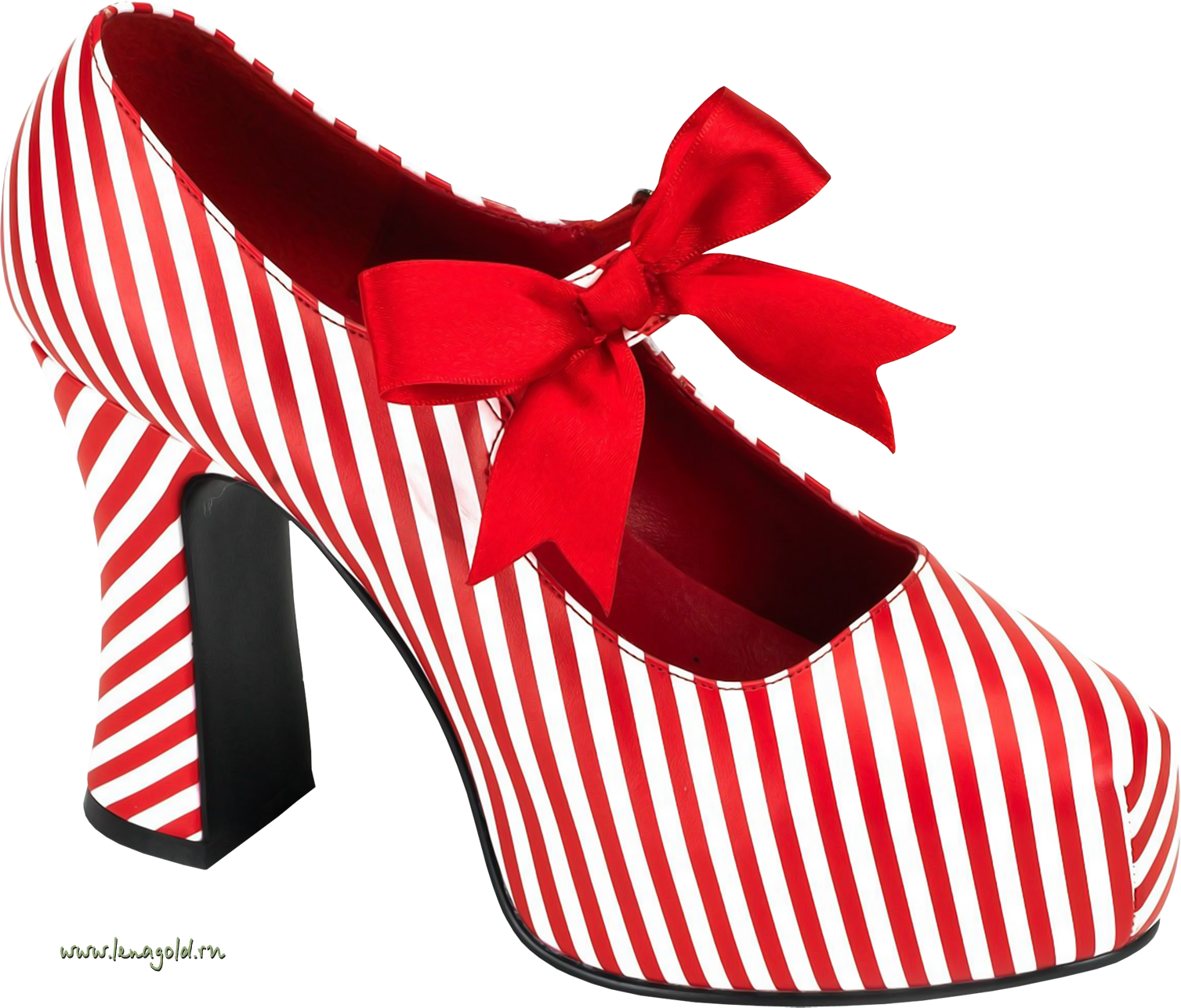 Clipart shoes chappal. Women png images free