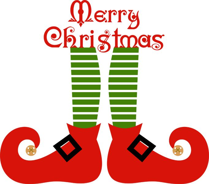 Elf clipart socks. Pin by kim berning