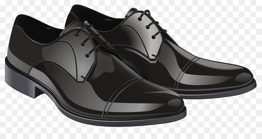 Clipart shoes clothes. Running cartoon clothing transparent