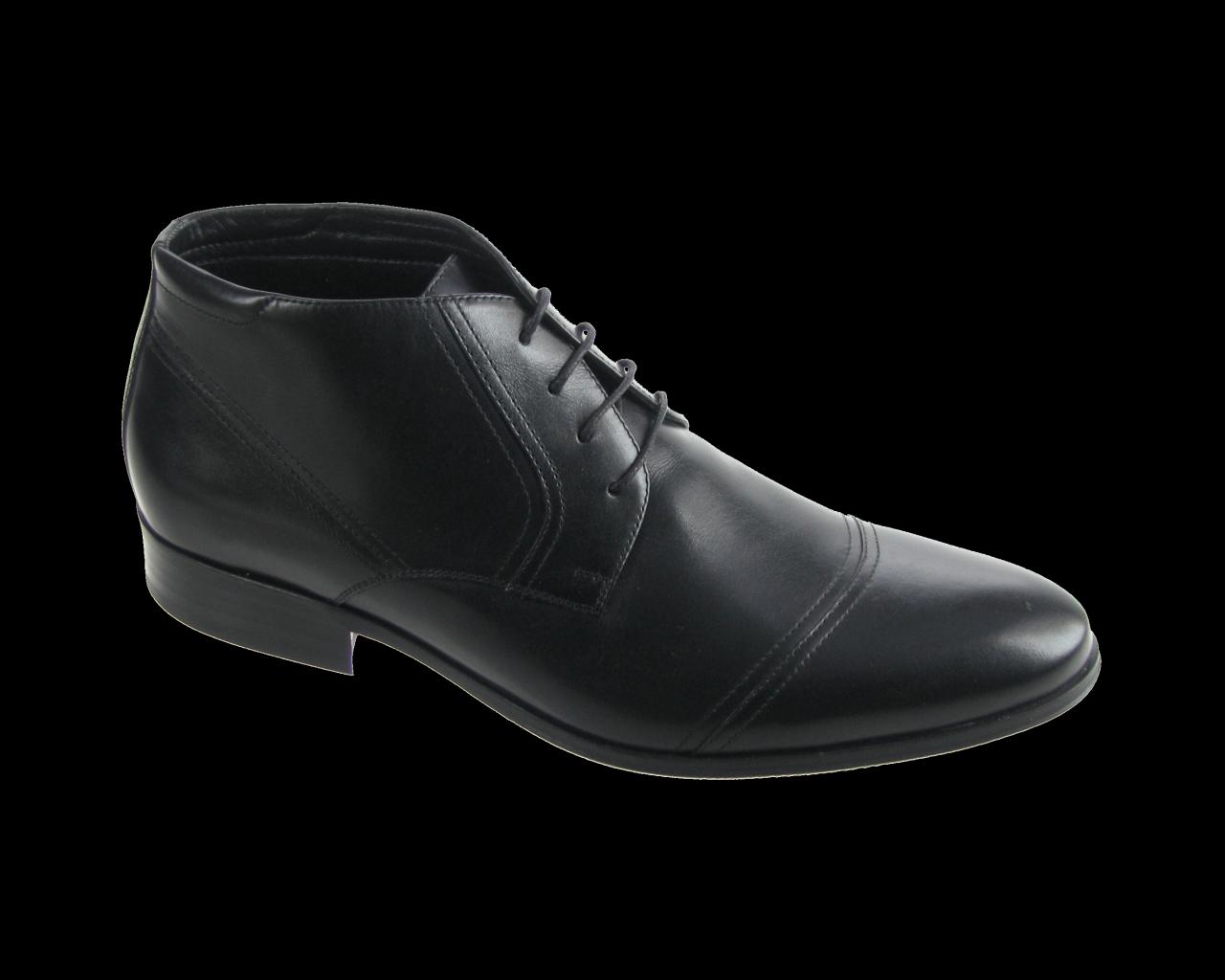 Clipart shoes clothes. Men transparent png file