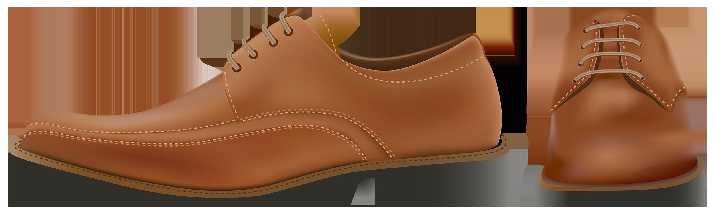 Clipart shoes clothes. Sneakers men s shoe