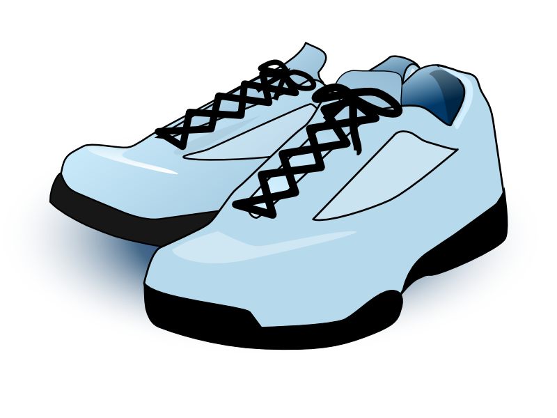 House clipart shoe. Shoes free png download
