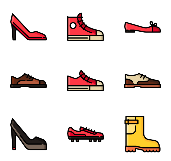 converse clipart foot wear #89107239