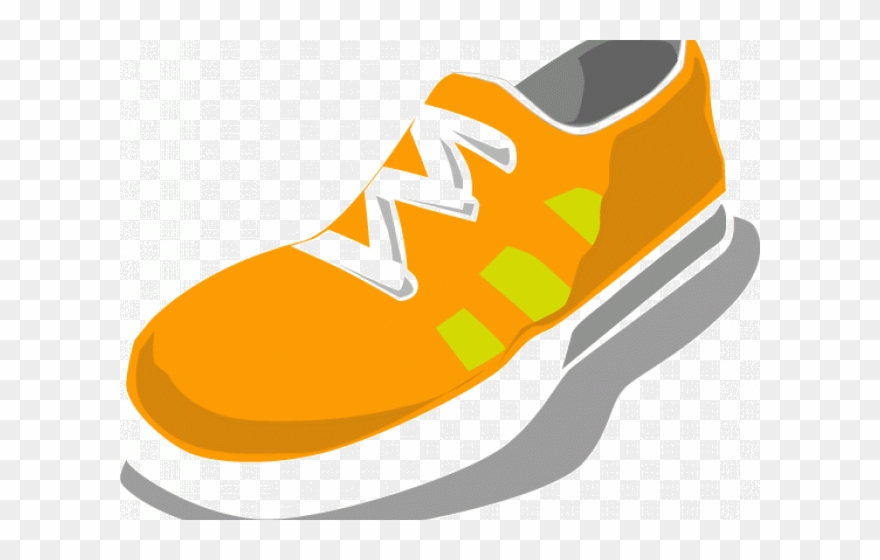 Men man clip art. Clipart shoes foot wear