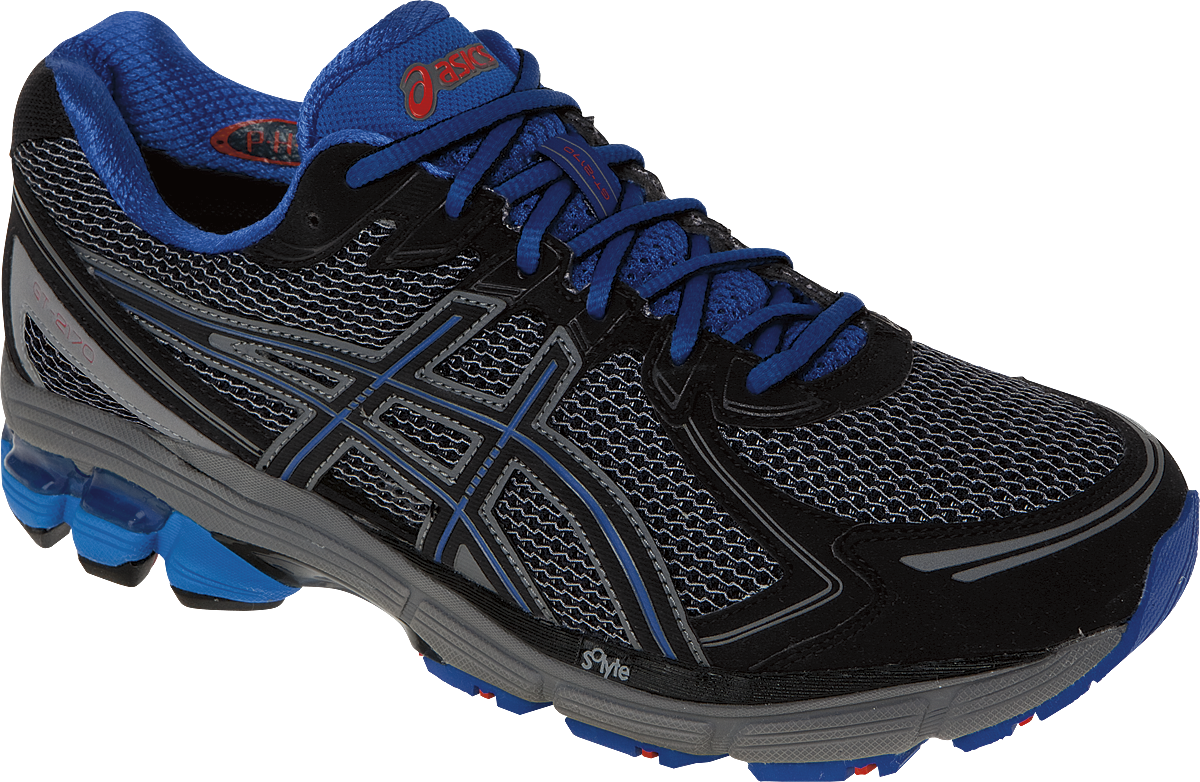 Clipart walking comfortable shoe. Running shoes png free