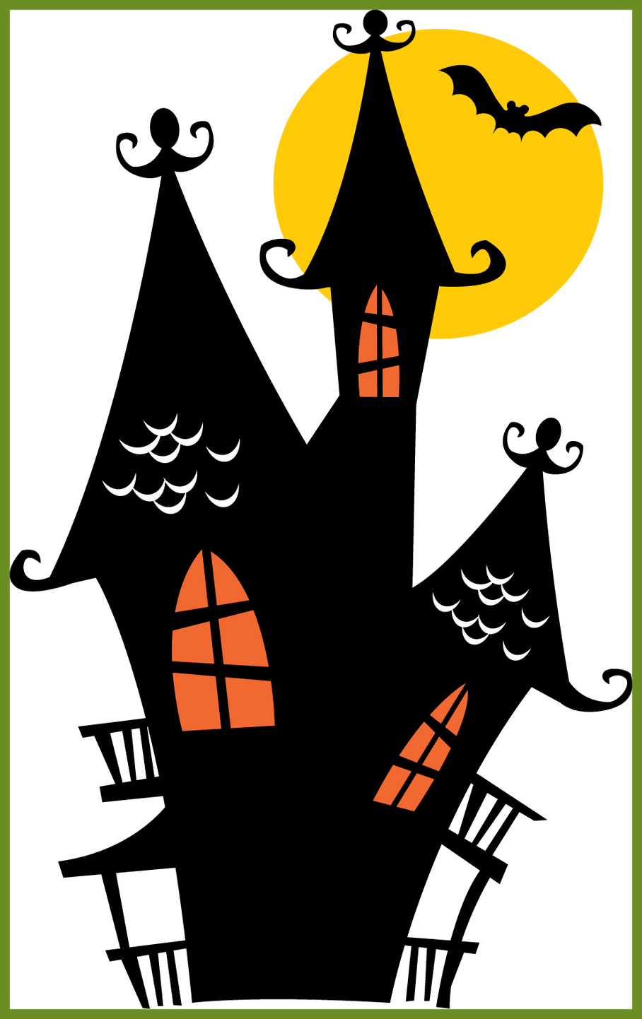 Stunning halloween png minus. Holiday clipart transparent background