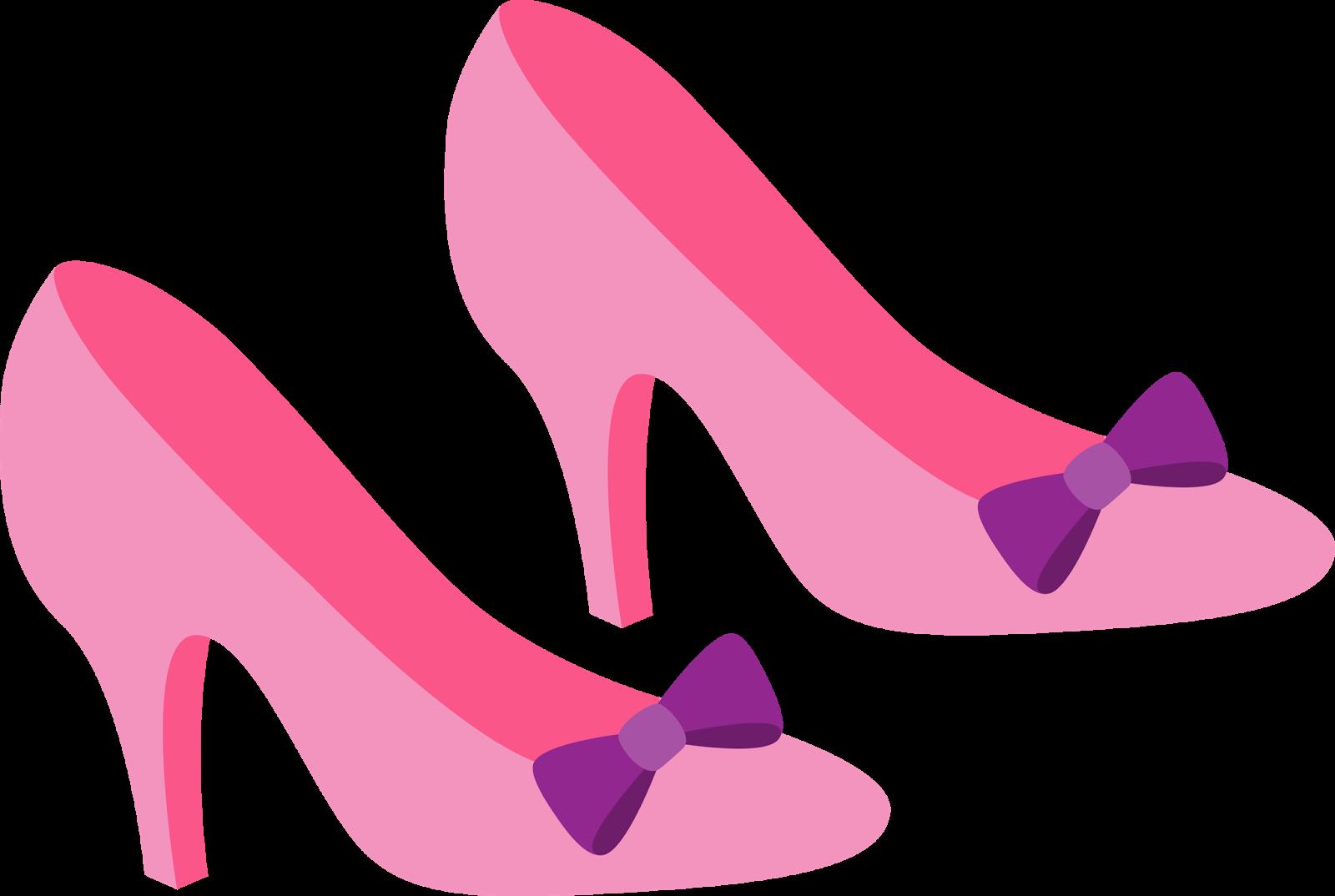 Heels clipart shoe barbie. Princess shoes